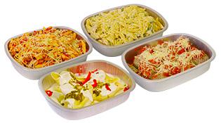 Callout-3-Prepared-Dishes-315x175