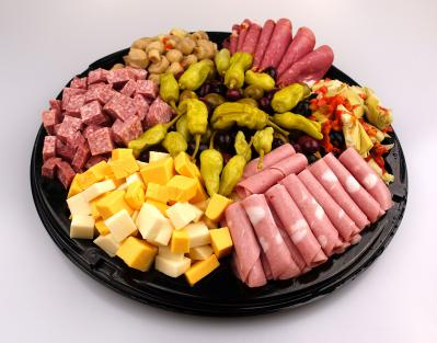 AntiPasta_Tray_Final1