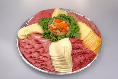 Italian_Meet_Cheese_FINAL