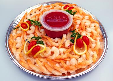 Shrimp_Tray_FINAL-2