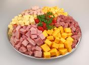 Cubed_Meat_Cheese_Tray_FINAL