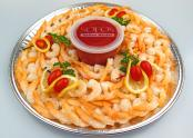 Shrimp_Tray_FINAL