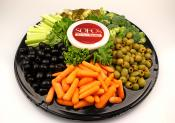 Vegetable_Tray_Final