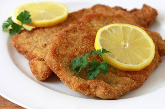veal-cutlets