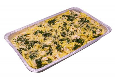 Pasta-Tray-Chicken-Florentine-1