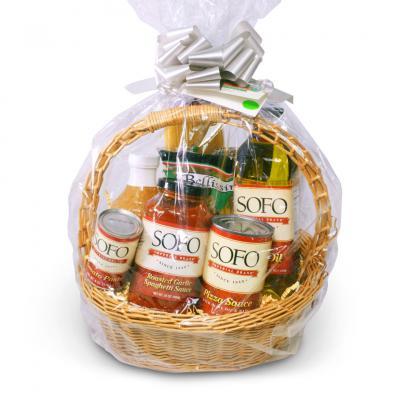 Sofo-Gift-Basket