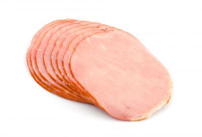pit-ham