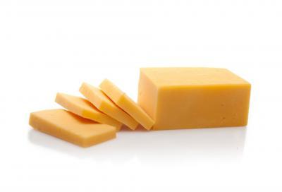 sofo-brick-cheese
