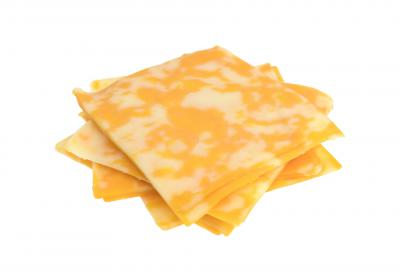 sofo-colby-jack
