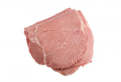 sofo-corned-beef