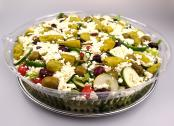 Italian_Salad_FINAL1