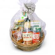 Local-Gift-Basket