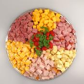 Meat_Cheese_Diced_Top_FINAL
