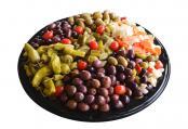Olive-Antipasto-Tray-1