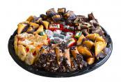 Pastry-Tray