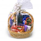 il-dolce-sweets-Gift-Basket